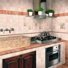 <b>Alta Ceramica</b> (Италия) - <b>керамическая</b> плитка, керамогранит ...