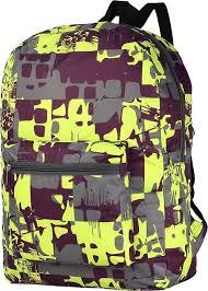 <b>Рюкзак</b> Nosimoe 009D Спорт, цена 1 190 руб. купить в интернет ...