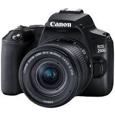 Купить Зеркальные <b>фотоаппараты Canon</b> (Кэнон) в интернет ...