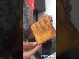 Идеальный бутерброд!Обзор <b>тостера Kitfort KT</b>-<b>2014</b>-1 - YouTube