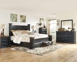 elegant lovely target bedroom furniturefor your home decorating ideas also target bedroom furniture brilliant decorating mirrored furniture target