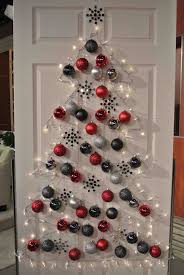 office decorating ideas christmas decoration ideas for christmas in the office decorating ideas within the most best office christmas decorations