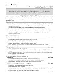resume examples resume template resume design immigration resume examples resume paralegal paralegal resume samples gopitch co paralegal