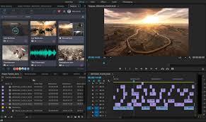 Image result for Adobe Premiere Pro