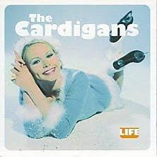 Music - Review of The Cardigans - Life - BBC