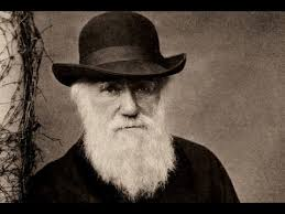 Charles Darwin Documentary Biography HD - YouTube