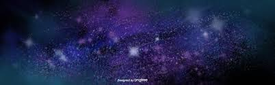 Star <b>Space Night Galaxy</b> Background, Cloud, <b>Space</b>, Universe ...
