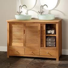 xylem quot modern modular bathroom vanity