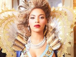 beyonce pens feminist essay on the myth of gender equality her beyonce s