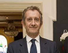 Ignacio Martín, ingeniero superior eléctrico por la Universidad de Navarra, es en la actualidad consejero independiente en Bankoa-Credit Agricole y ... - R_2012_05_23_Gamesa_ignacio-martin