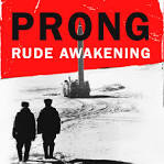 Without Hope by Prong