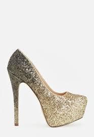 Image result for platform heels