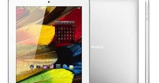 HARGA HP: Ainol Novo 9 Spark Harga Spesifikasi, Tablet Quad ...