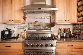 spice rack ideas cabinet designs