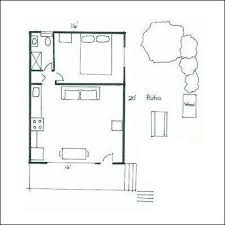 images about Home plans on Pinterest   House plans  Floor    Unique Small House Plans  Small Cottage Floor Plans  Very Small