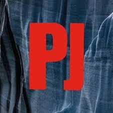 <b>Pearl Jam</b> (@<b>PearlJam</b>) | Twitter
