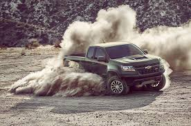 Most Reliable Pickup Truck 12 Best Off Road Vehicles You Can Buy Right Now 4x4 Trucks