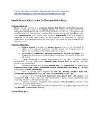 aml analyst cv sample resume cover letter high school aml analyst cv sample