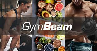 World-<b>famous</b> fitness brands in one place | GymBeam