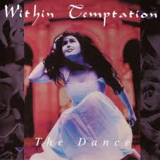 <b>Within Temptation</b> - The <b>Dance</b> - Reviews - Encyclopaedia Metallum ...