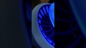 360° All-round <b>LED Glare Mosquito Killer</b> Light Photocatalyst USB ...