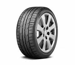 <b>DUNLOP Direzza DZ102</b> 235/40R18 95W <b>235 40</b> 18 Tyre   eBay