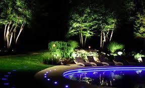 outdoor led lighting ideas. led garden lights outdoor led lighting ideas