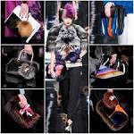 летняя коллекция повседневной мужской одежды 2011