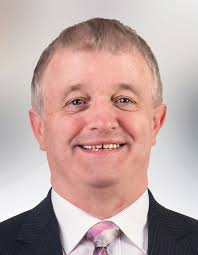 councillors fine gael cllr gerry coyle