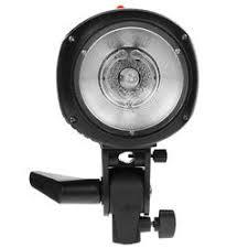Купить <b>Фотовспышка</b> студийная <b>Godox E250</b> по супер низкой ...