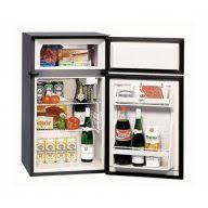 <b>Автохолодильники</b> встраиваемые <b>CRUISE</b> - купить в Москве, цены