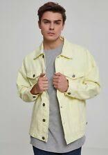 <b>Urban Classics</b> мужские куртки полиэстер внешней оболочки's ...