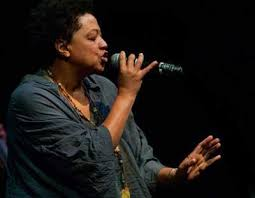 Image result for lisa fischer