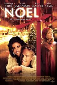 Noël (2010)