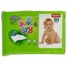 Магазин детских товаров AB-kids — информация об интернет ...
