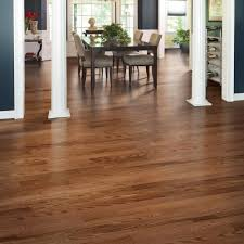 empire flooring floor mudroom images empire today hardwood flooring carpet empire