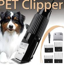 top 8 most popular <b>moser</b> 1245 animal clipper ideas and get free ...