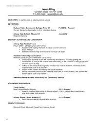 zimbio celebrity  basic resume examples   resume   pinterest    zimbio celebrity  basic resume examples   resume   pinterest   resume  resume examples and celebrity