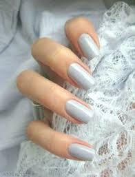 <b>Лак</b> для ногтей Лунный камень | <b>Mavala</b> polish | Ногти и <b>Лак</b> для ...