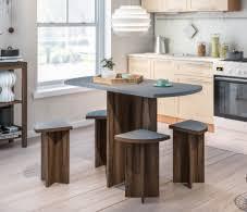 Столы и стулья для кухни, <b>обеденные группы</b> в Москве, цены в ...
