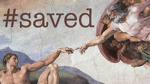 「saved」の画像検索結果