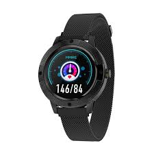 <b>ARMOON</b> Stylish Waterproof <b>Smart</b> Watches <b>YH2</b> Heart Rate Sleep ...