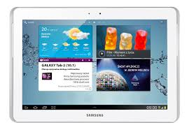Image result for samsung galaxy tablet