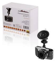 Видеорегистратор FHD 1080p ДОЗОР 3, купить, цена 6 420 руб ...