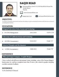 how to make a  lt a href  quot http   resume tcdhalls com perfect resume    i also have a collection of some reading materials about how to make a perfect resume