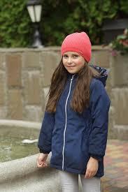 <b>Демисезонная</b> детская <b>куртка Лиана</b>: продажа, цена в Туле ...
