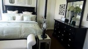 bedroom master ideas budget:   latest master bedroom decorating ideas today homevil elegant ideas for master