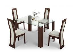 latest dining tables:  dining room stylish beautiful latest dining room table and chair sets best theme dining room
