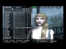 Skyrim Female Adult Mods ULTIMATE compilation + download links ...