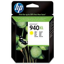 <b>Картридж</b> для струйного принтера <b>HP 940XL</b>(C4909AE ...